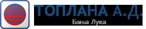 Toplana A.D. Banja Luka